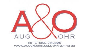 Aug & Ohr AG