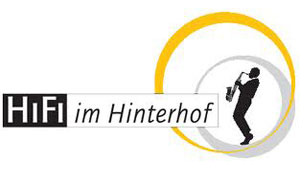 HiFi im Hinterhof GmbH