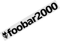 Foobar2000 Anleitung