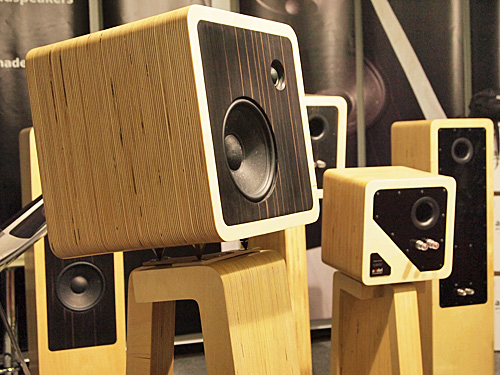 audel-art-loudspeakers