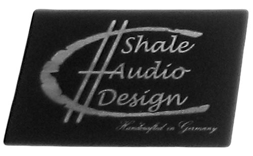 Shale Audio Design