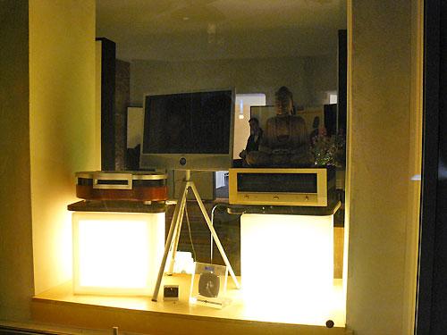 Lange Nacht Der Ohren 2010 Hifi Im Hinterhof Und Max