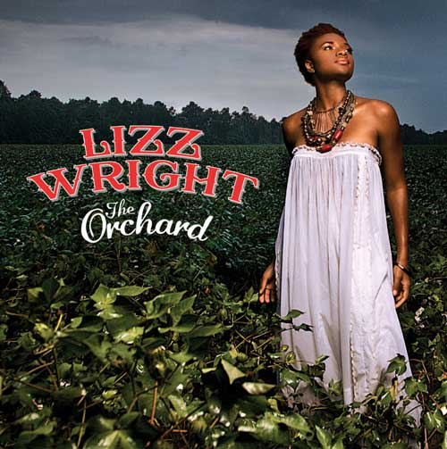 Lizz Wright / The Orchard
