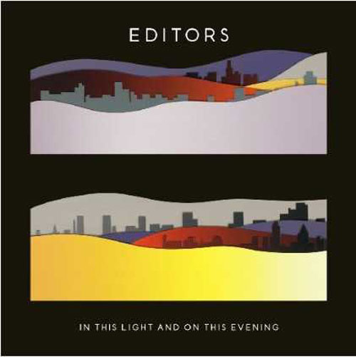 Editors / In This Light ...