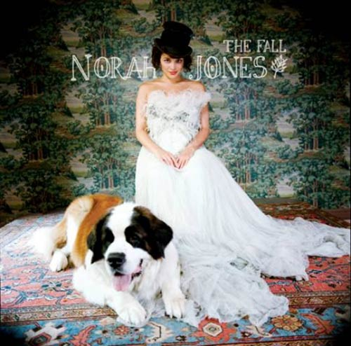 Norah Jones / The Fall