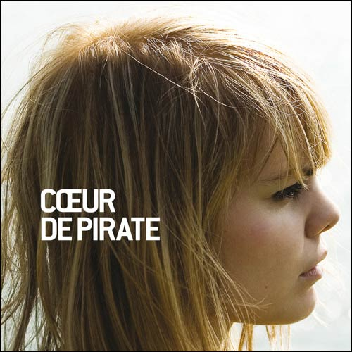 C½ur de Pirate / C½ur de Pirate