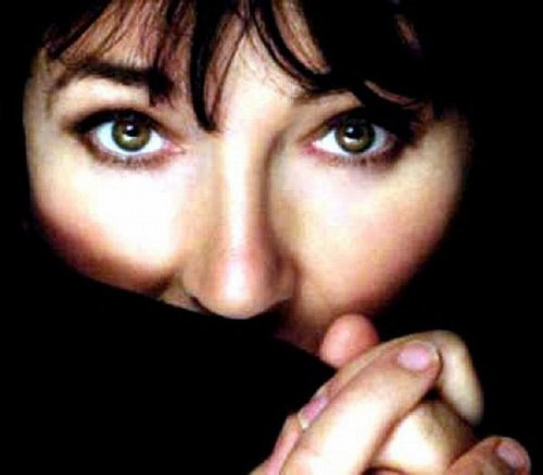 Summer_Of_Girls_Kate_Bush