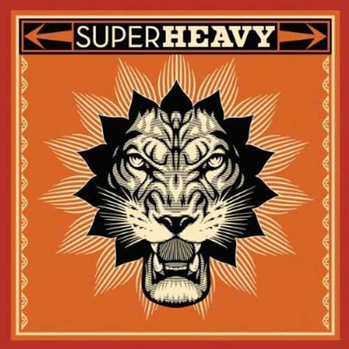 SuperHeavy_Cover