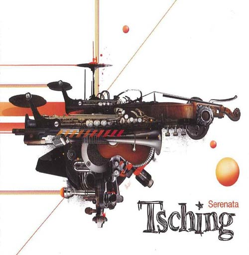 Tsching_Cover