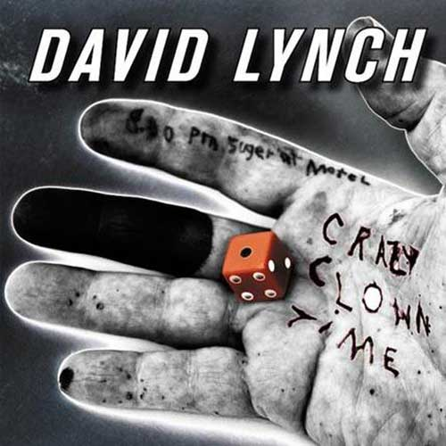 david-lynch-crazy-clown-time
