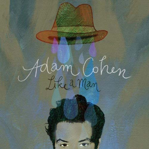 adam_cohen_cover