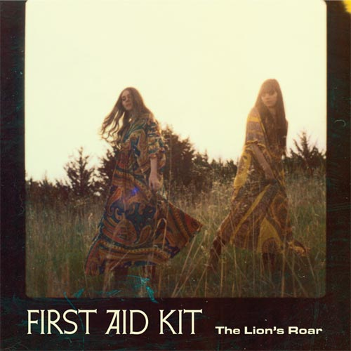 first_aid_kid_cover