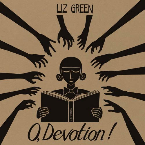 Liz_Green_O_Devotion_Cover