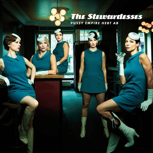 the_stewardesses_cover
