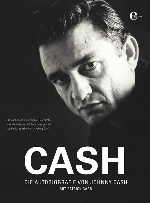 Johnny_Cash_Cover