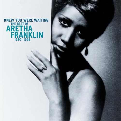 arethe_franklin_cover