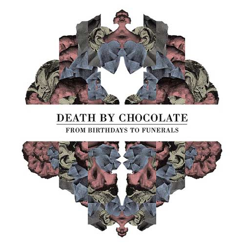 death_by_chocolate_cover