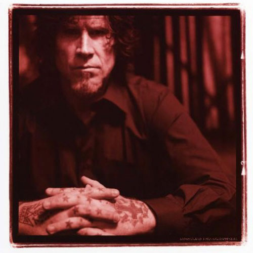 mark_lanegan_1