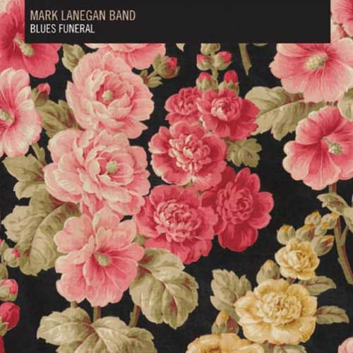 mark_lanegan_band_cover