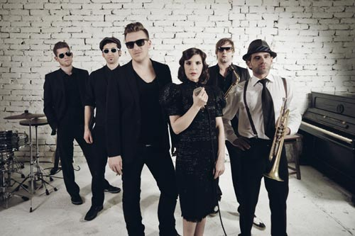parov stelar the princess