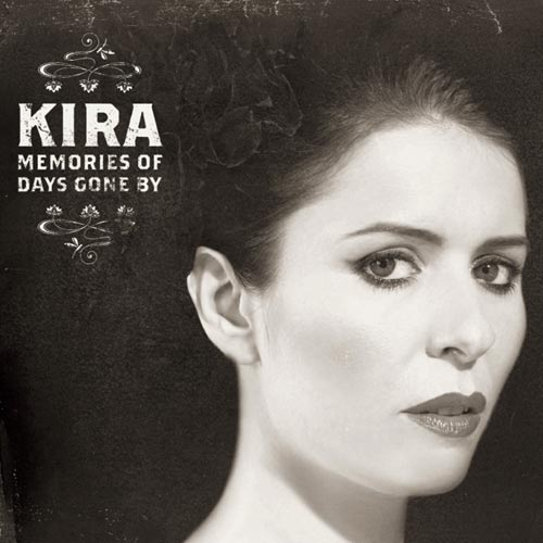 kira memories of days gone by