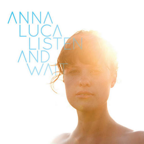 anna luca listen and wait