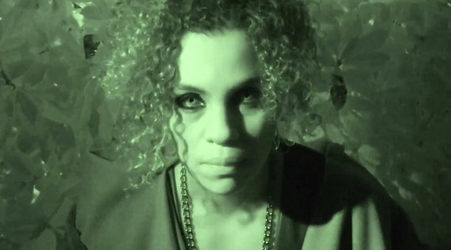 Neneh Cherry And The Thing The Cherry Thing