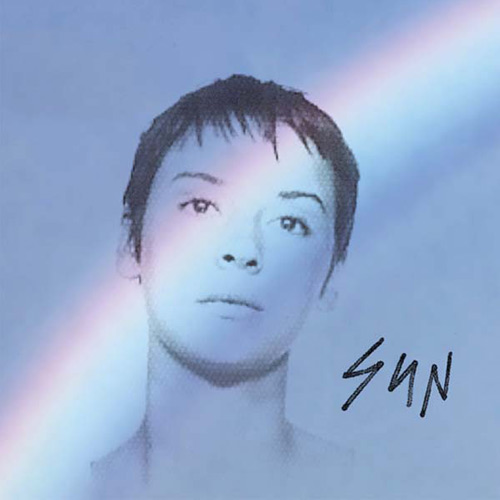 Cat Power Sun Cover