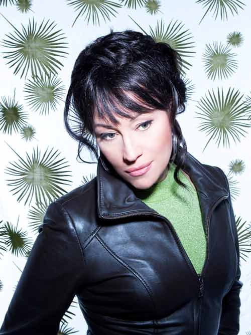 holly cole night 3.2