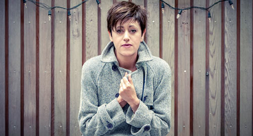 Tracey Thorn | Tinsel and Lights 3