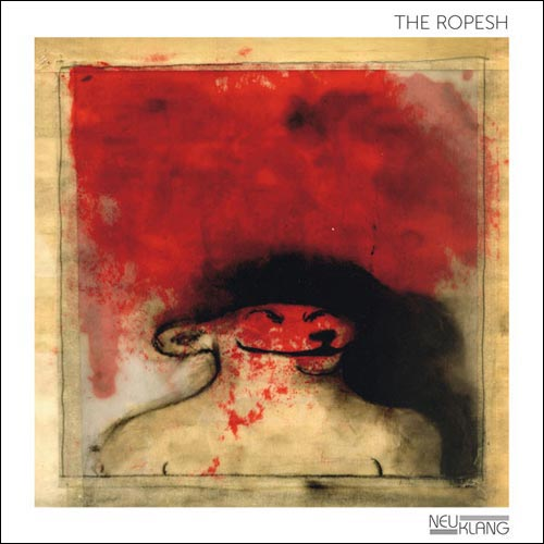 The Ropesh I The Ropesh I Cover