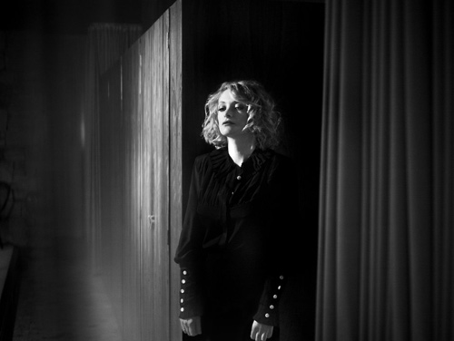 Goldfrapp | Tales Of Us 7.1