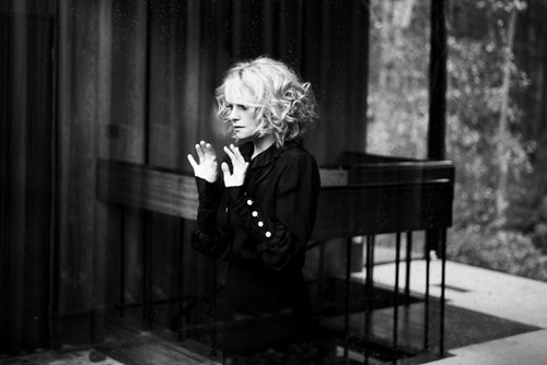 Goldfrapp | Tales Of Us 7.2