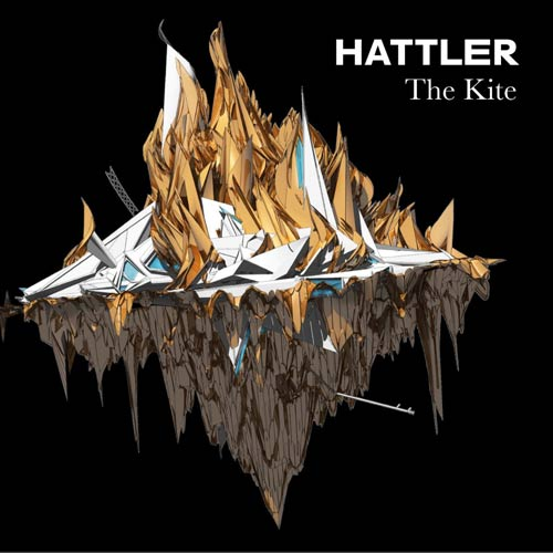 Hattler | The Kite Cover