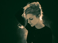 Musikrezension: Agnes Obel