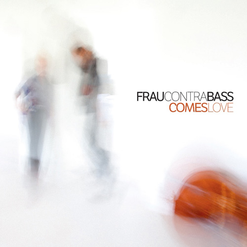 FrauContraBass | Comes Love Cover
