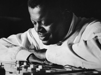 Oscar Peterson – Exclusively For My Friends