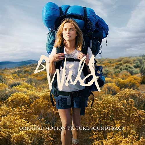 Various Artists | Wild (Soundtrack) Cover