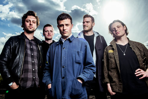 the maccabees 29