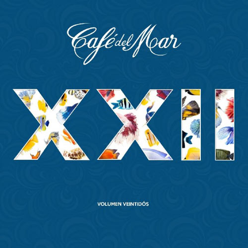 cover cafe del mar