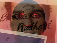 Musikrezension: Blonde Redhead | Wild Beasts | The Mercury Program