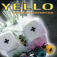 Yellos Pocket Universe