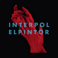 Interpol (Album: El Pintor)