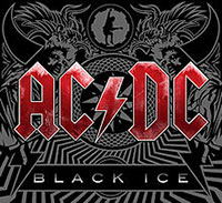 AC/DC (Album: Black Ice)