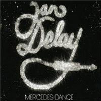 Jan Delay (Album: Mercedes-Dance)