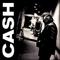 Cash / American Recordings III