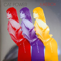 Cat Power / Jukebox