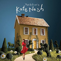 Kate Nash/Made of Bricks