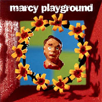 Marcy Playgrounds