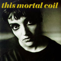 This Mortal Coil / Blood